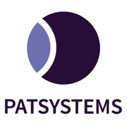 PATSystems Trading Products