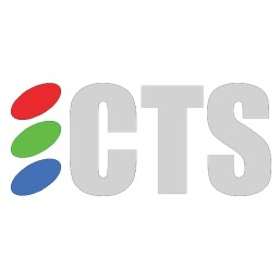CTS TRADING PRODUCTS