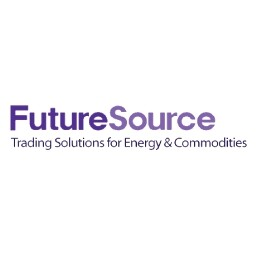 FUTURESOURCE TRADING PRODUCTS