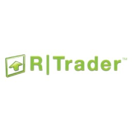 RITHMIC TRADING PRODUCTS
