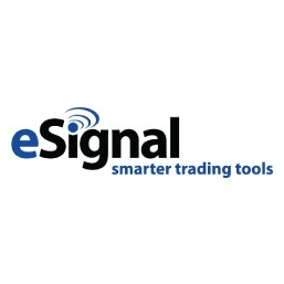 ESIGNAL TRADING PRODUCTS
