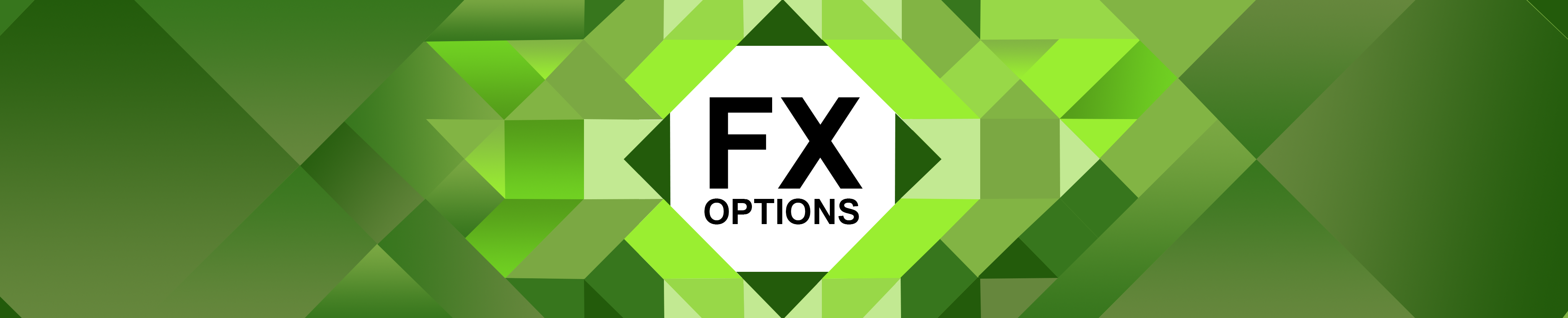 Forex options expiry